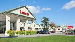 Ramada Inn Bangor