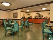 Econo Lodge Florence