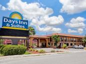 Days Inn & Suites University Of Central Florida
