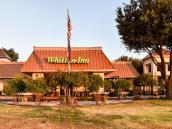 Whitten Inn Abilene