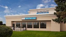 Baymont Inn & Suites Stevensville