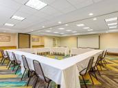 La Quinta Inn & Suites Orlando Convention Center