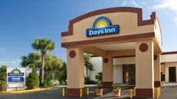 Days Inn International Drive