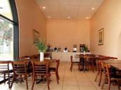 Quality Inn & Suites Kissimmee