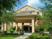Comfort Inn University