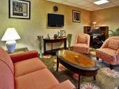 Comfort Inn Waynesboro