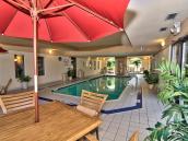 Comfort Inn & Suites Wilkes Barre