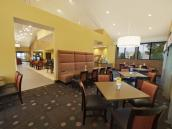 Holiday Inn Express - Fredericksburg Southpoint