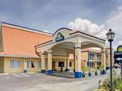 Days Inn Jacksonville South/Near Memorial Hospital