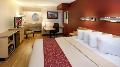 Toledo Ohio Hotel Discounts Hotelcoupons Com