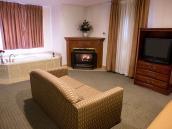 Host Inn All Suites Wilkes Barre