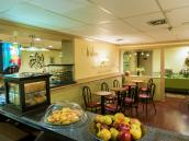 University Inn Academic Suites Orono