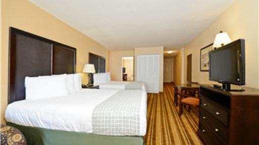 Last Minute Discount at Daytona Beach Shores Hotel   HotelCoupons com