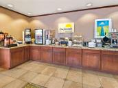 Days Inn Bernalillo