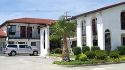 Regency Inn Vallejo
