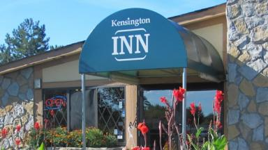 Kensington Inn-Howell
