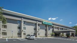La Quinta Inn & Suites Jacksonville Mandarin