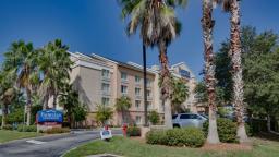 Fairfield Inn & Suites Titusville