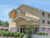 Super 8 Motel Charlottesville