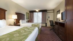 Rosen Inn - Orlando-International