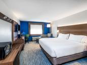 Holiday Inn Express Howe