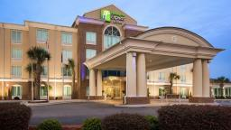 Holiday Inn Express & Suites Florence