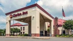 Pittsburgh, Pennsylvania Hotel Discounts   HotelCoupons com