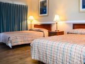 Executive Economy Lodge Pompano Beach