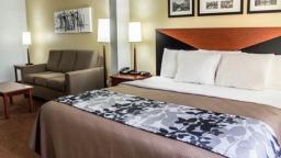 Quality Inn & Suites Chambersburg
