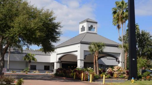 Extended Stay of Altamonte
