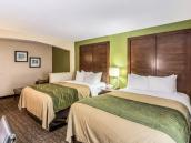 Comfort Inn & Suites Panama City