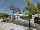 Richards Motel Hollywood