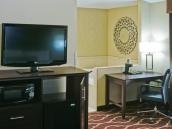 La Quinta Inn & Suites Las Vegas Tropicana