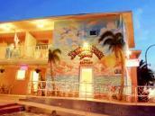 Hollywood Beach Hotels Hollywood