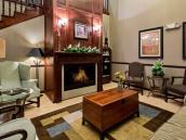 Country Inn & Suites Harrisonburg