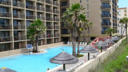 Wyndham Garden Fort Walton Beach - Destin FL
