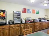 Comfort Inn New River Oak Hill