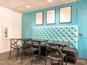 Quality Inn & Suites Orlando