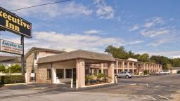 Executive Inn Pensacola