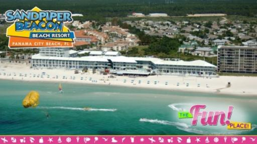hotel coupons pcb