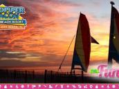The Sandpiper Beacon Beach Resort