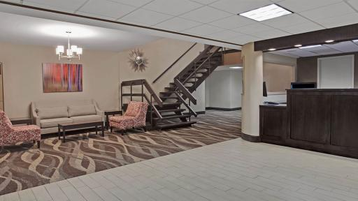 Last Minute Discount At Red Roof Inn Amp Suites New Windsor
