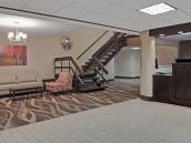 Red Roof Inn & Suites New Windsor