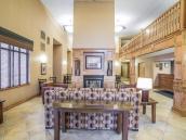 Quality Inn & Suites Casper