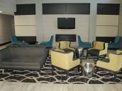 La Quinta Inn & Suites Columbus - Edinburgh