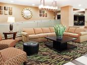 Holiday Inn Express Saugus Logan Airport
