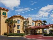 La Quinta Inn Orlando Airport West