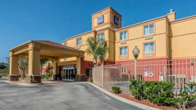 Sleep Inn Ocala
