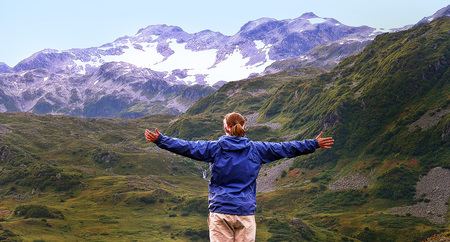 Alaska Wilderness Lodge Ultima Thule Lodge