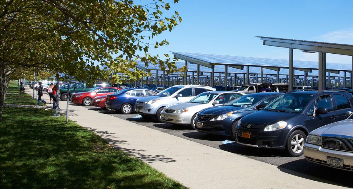 case_study_elisp_feature solar carports commercial solar carport design & installation